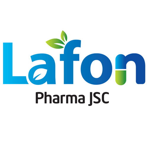 La Fon Pharma